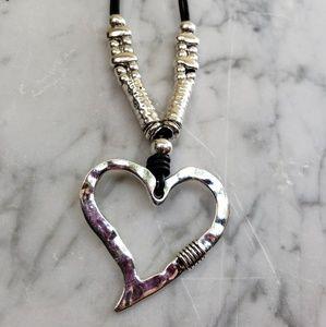 Uno de 50 INSPIRED necklace